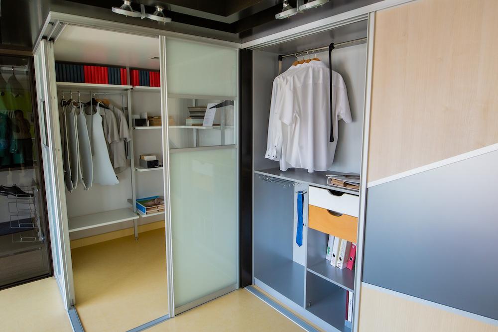 Klumpf-GmbH-Wohndesign-Ausstellung-25 Kopie
