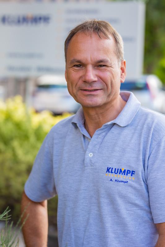 Klumpf-GmbH-Wohndesign-Team- Andreas-Klumpf-40 Kopie