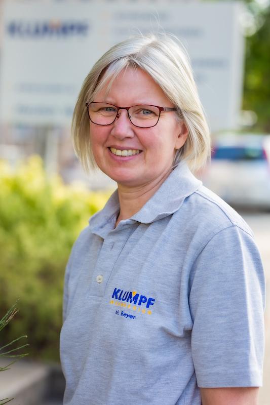 Klumpf-GmbH-Wohndesign-Team-Manuela-Beyer-42 Kopie