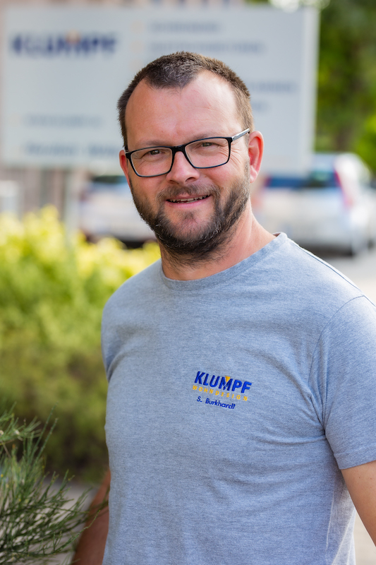 Klumpf-GmbH-Wohndesign-Team-Stefan-Burkhardt-43 Kopie