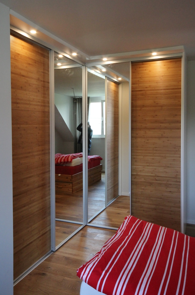 bambustüren 1200