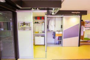 Klumpf-GmbH-Wohndesign-Ausstellung-27